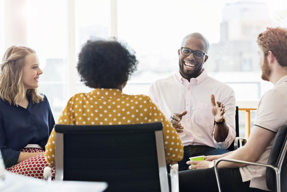 The Necessary Social-Emotional Skills For Successful Entrepreneurs